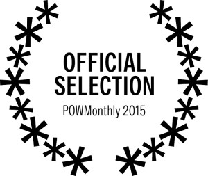 2015-POWMonthly_Laurels