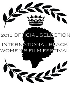2015IBWFF_official_selection_wh_bk