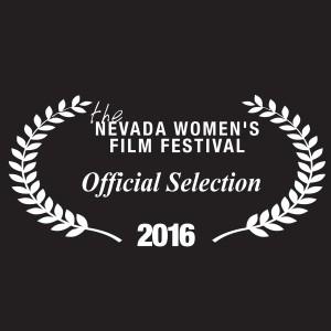 Navada Film festival